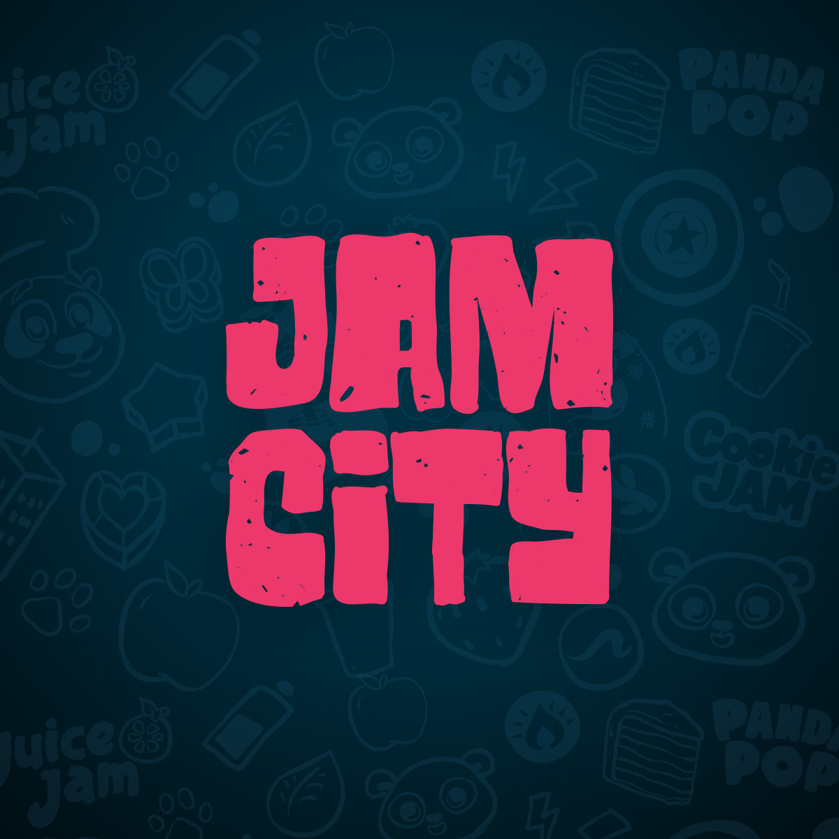 Level Up the Vote: Cast Your Ballots with Us at Jam City November 2