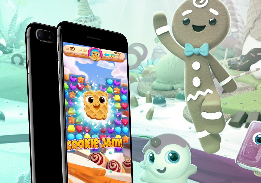 Cookie-Jame-Iphone-App-Screenshot-and-Key-Art