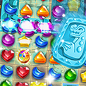 Genies & Gems Screenshot 3