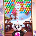 Panda Pop Screenshot 1