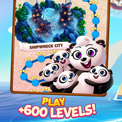Panda Pop Screenshot 4