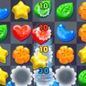 Book of Life: Sugar Smash Screenshot 3