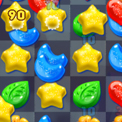 Book of Life: Sugar Smash Screenshot 4