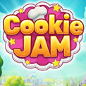 Cookie Jam Screenshot 1