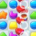 Cookie Jam Screenshot 2
