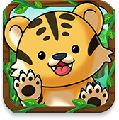 Rescue Safari Icon
