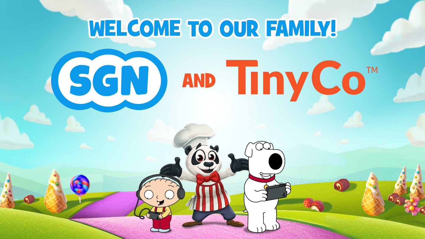 sgn+tinyco_v2