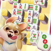 Mahjong City Tours Screenshot 2