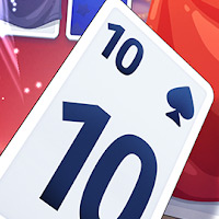 Solitaire Showtime Screenshot 3