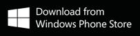 Play Panda Pop on Windows Phone
