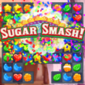 Book of Life: Sugar Smash Screenshot 2