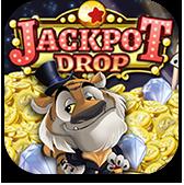 Jackpot Drop Icon