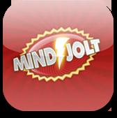MindJolt Games