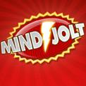 mindjolt-thumb-1