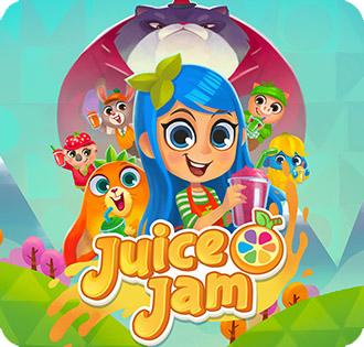 pod-juice-jam